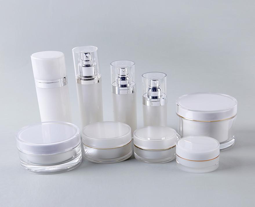 Plastic Bottle Manufacturer China