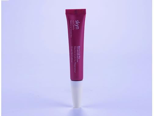 Eye Cream Cosmetic Tube