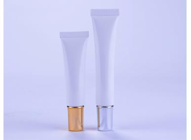 Cosmetic Soft Tube
