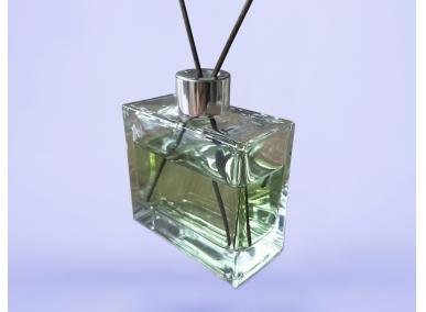 Glass Diffuser Bottle