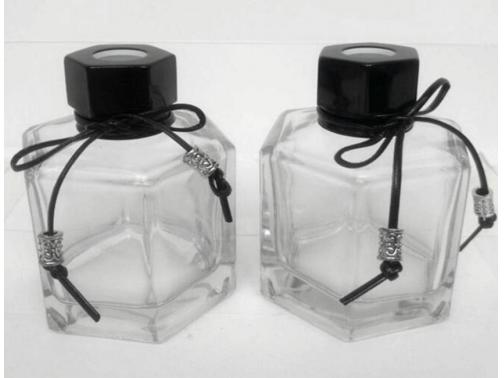 Diffuser Bottle for Perfume