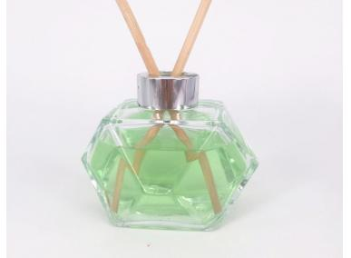 Clear Glass Oil Diffuser