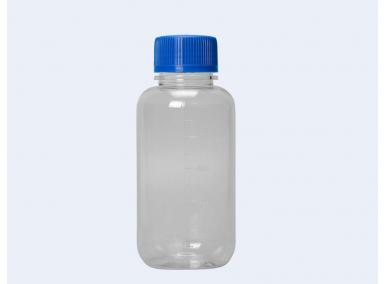 Cheap Plastic Bottles