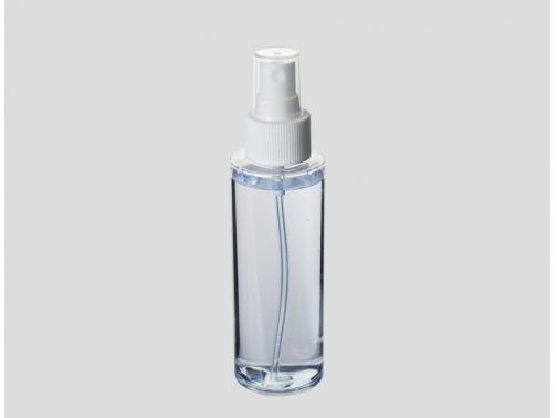 Plastic Fine Mist Spray Bottle