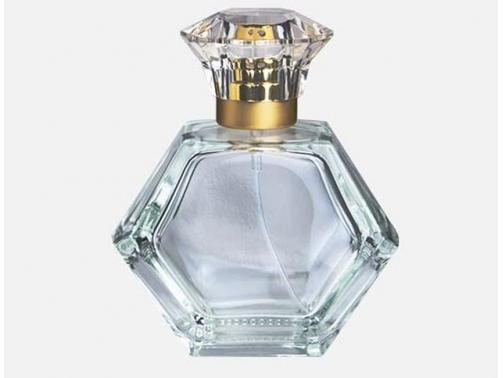 unique perfume bottles wholesale